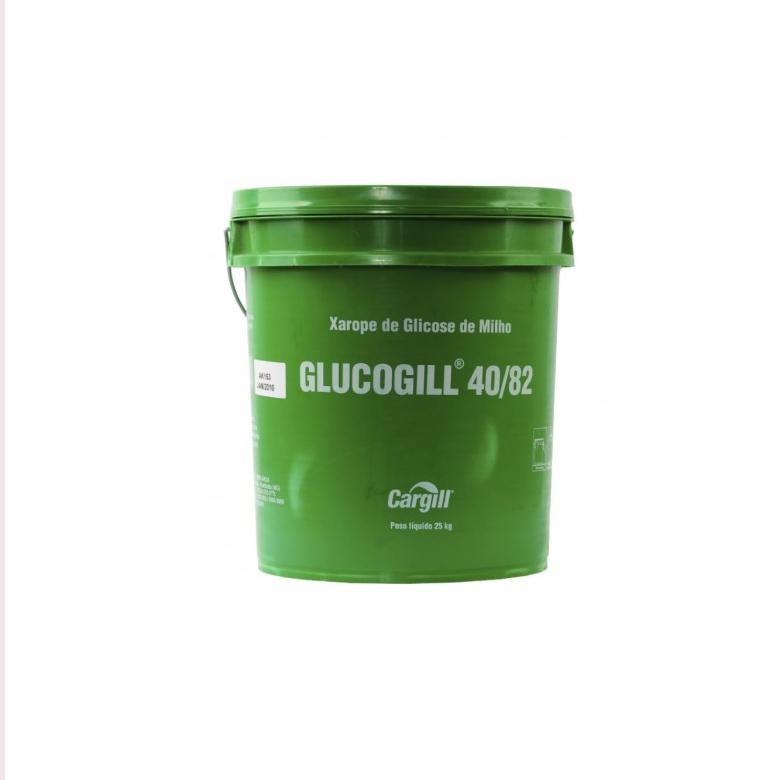 GLUCOGILL 4082 25 KG